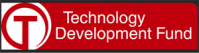 technology development fund